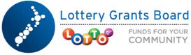 Lotto