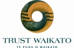 Trust Waikato