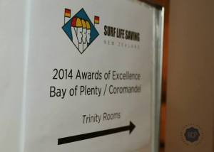 Bay of Plenty/Coromandel Awards of Excellence