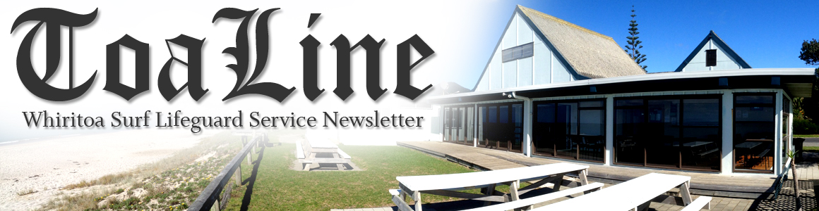 ToaLine – October2014