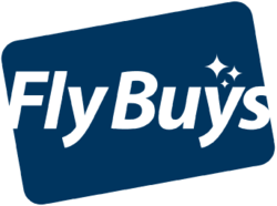 FLY BUYS New Zealand