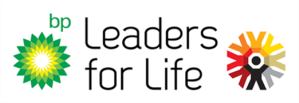 BP Leaders for Life
